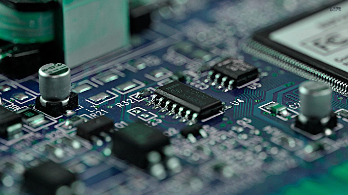 circuit-board-31045-1920×1080